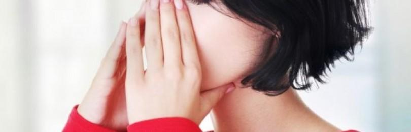 Сульфацил натрия глазные капли детям