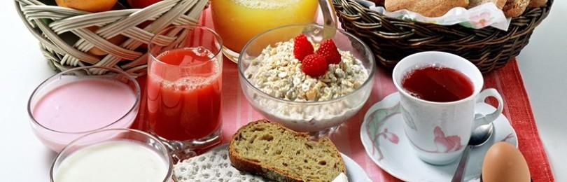 Лечебные диеты (столы) № 1-15 по певзнеру: таблицы продуктов, меню и режим питания