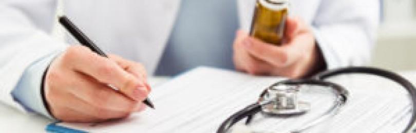 Инструкция по применению таблеток моксонидин