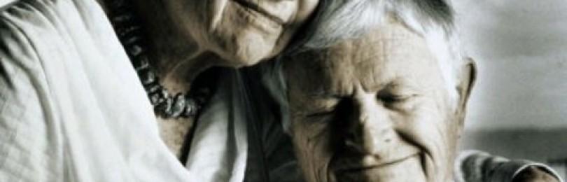 Старые и новые теории старения
