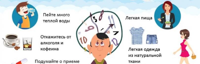 Мелатонин для сна при бессоннице