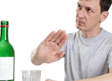 Сколько времени после отказа от алкоголя восстанавливается печень?