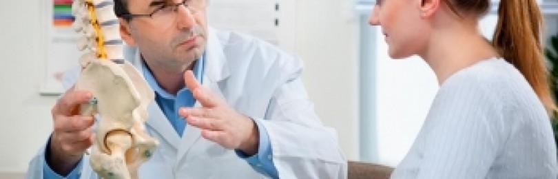 Как применяются уколы для суставов дона