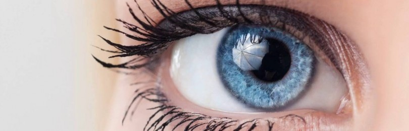 Как убрать желтизну глаз белков народными средствами