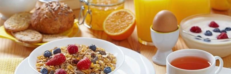 Диета монтиньяка: едим и худеем