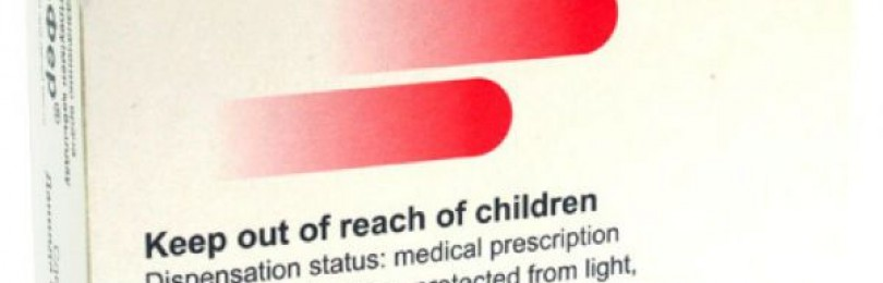 Препараты железа при анемии: железосодержащие, список, лекарство, таблетки