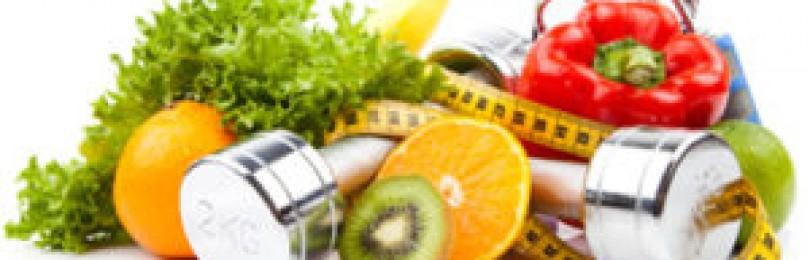 Битва 10 диет при псориазе: выбираем эффективные и полезные