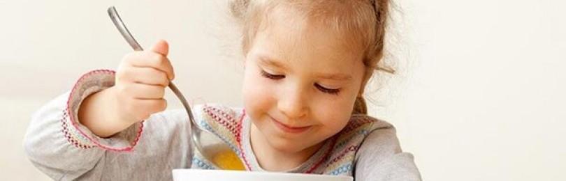 Диета при ацетоне: меню при повышенном показателе в моче у ребенка, примерный рацион для детей, продукты в таблице, правила питания