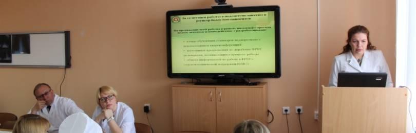 Приказ министерства здравоохранения рф от 13 марта 2019 г. n 127н «об утверждении порядка диспансерного наблюдения за больными туберкулезом, лицами, находящимися или находившимися в контакте с источником туберкулеза, а также лицами с подозрением на туберк