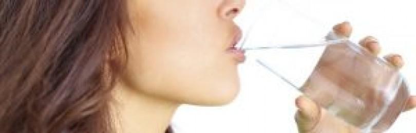 Пищевые токсикоинфекции: симптомы, лечение и профилактика