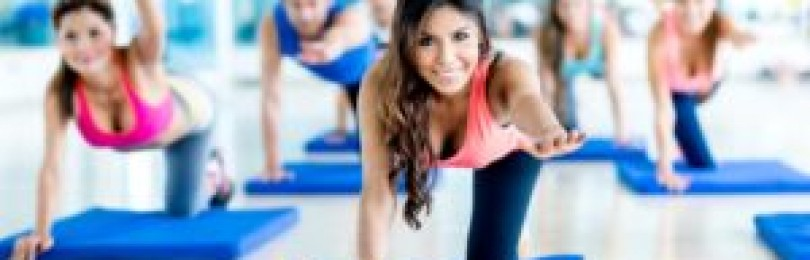 Фитнес-питание: меню на неделю, простые и вкусные рецепты