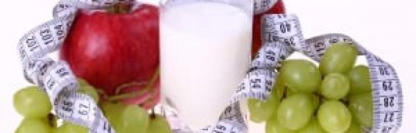 Творожно-яблочная диета, отзывы похудевших