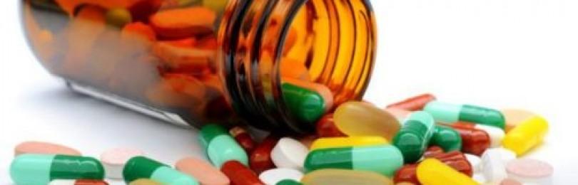 Улучшение мозгового кровообращения: препараты для мозга, средства, лекарства
