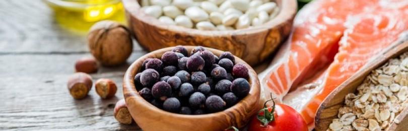 Что можно кушать после операции язвы желудка