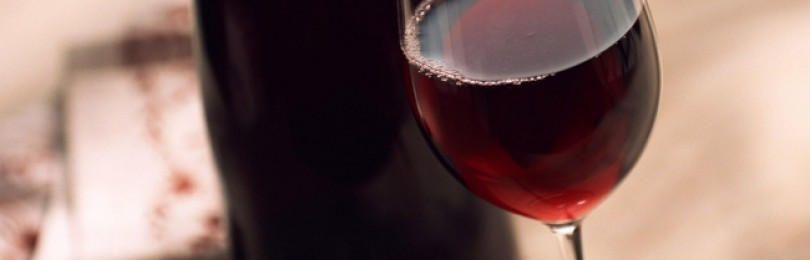 ЗдоровьеПравда ли красное вино полезно для здоровья