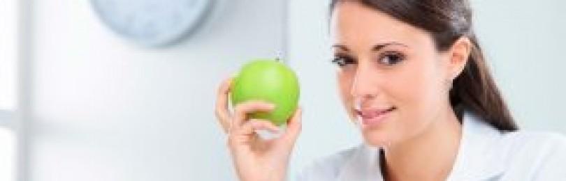 Очковая диета полная таблица продуктов для женщин