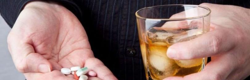 Как правильно принимать алкозельцер (алка-зельтцер) при похмелье и инструкция к препарату