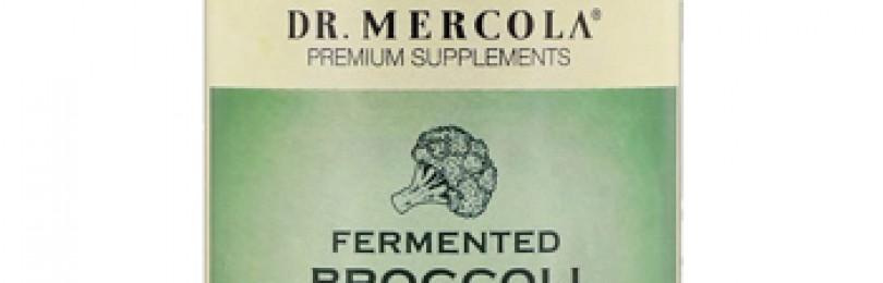 Сульфорафан: в каких продуктах содержится, польза и вред
