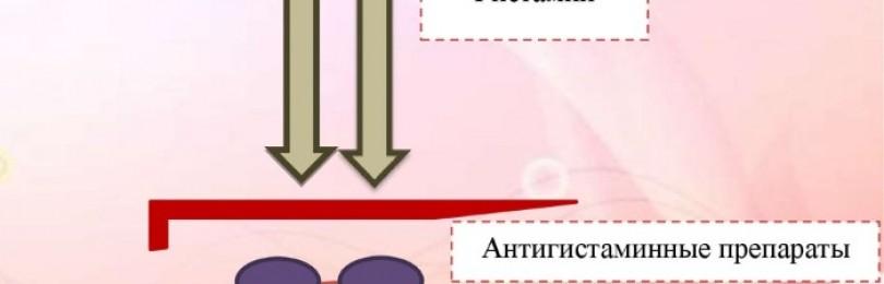 Таблетки и сироп кларитин: инструкция по применению, аналоги и отзывы
