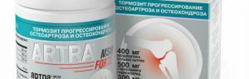 Дешевые аналоги и заменители препарата структум: список с ценами