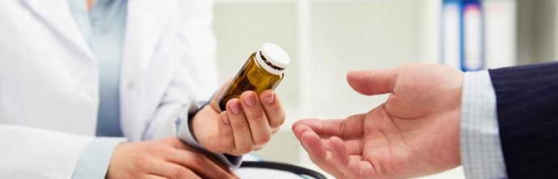 Как лечить ишиас (воспаление седалищного нерва) дома, терапия в домашних условиях