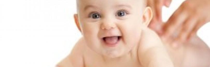 Элькар новорожденному, подскажите!!!