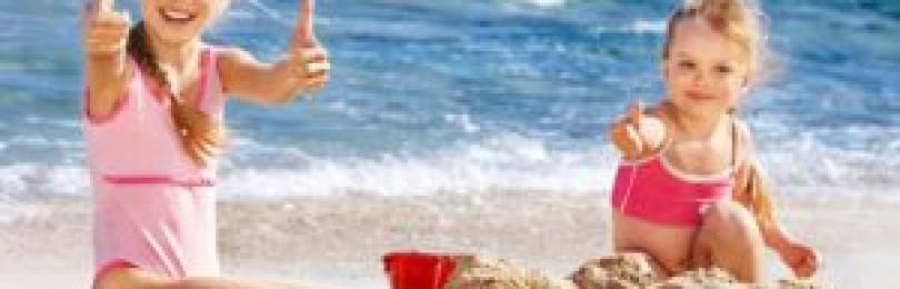 Польза и вред солнца для здоровья человека