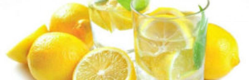 Нашатырный спирт при алкогольном опьянении