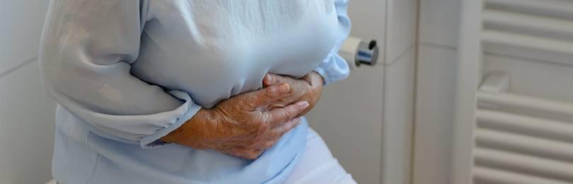 Первые признаки заболевания печени у женщин