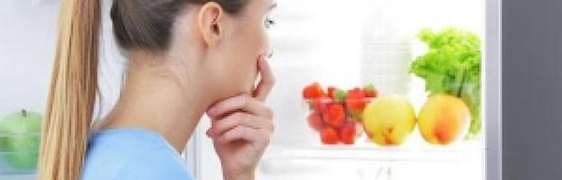Диета при язве желудка и двенадцатиперстной кишки: стол и рецепты