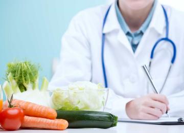 Что можно кушать при остром и хроническом холецистите?