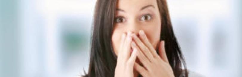 Какой вред наносят линзы для глаз