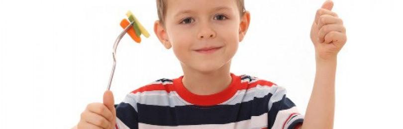 Рецепты для детей — 3315 домашних вкусных рецептов приготовления