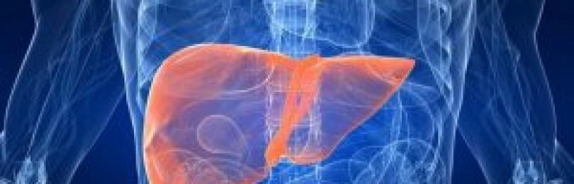 Препарат «профлосин»: отзывы пациентов и врачей. лекарство «профлосин»: применение, состав, отзывы