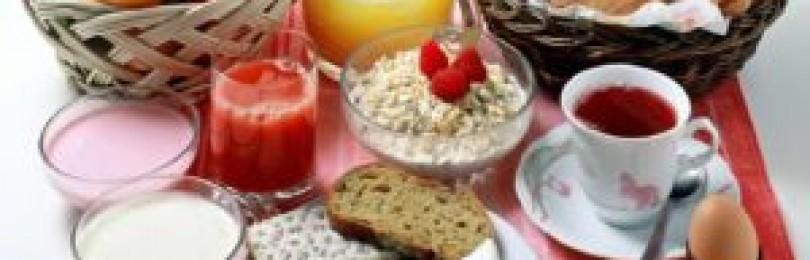 Особенности питания при лучевой терапии: разрешенные и запрещенные продукты, особенности планирования меню пациенту, продукты для стимуляции аппетита, подборка советов и диет