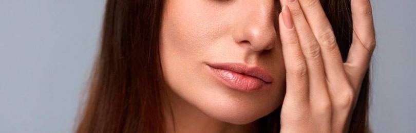 Может ли потеряться линза в глазу: как понять, что линза вывернута