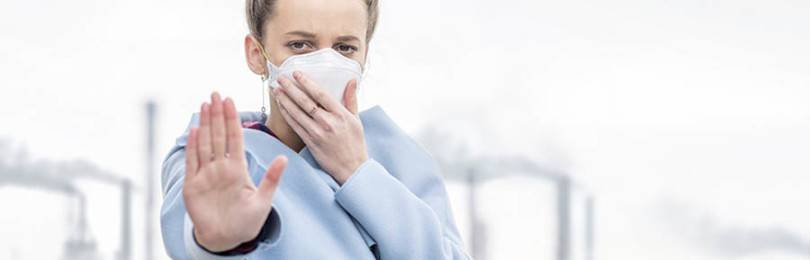 Как очистить организм от аллергенов и токсинов при аллергии