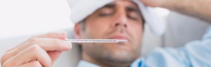 Противовирусный препарат амиксин