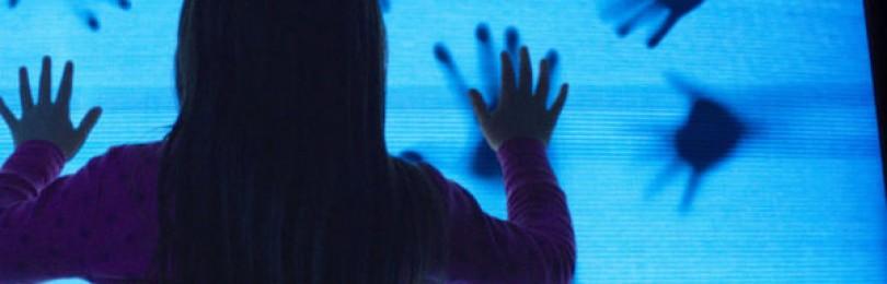 Родительское собрание: «проблема взаимодействия детей с современными гаджетами» методическая разработка на тему