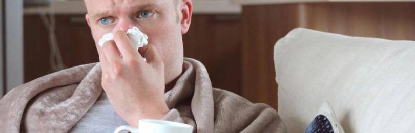 Применение препарата «тимоген»