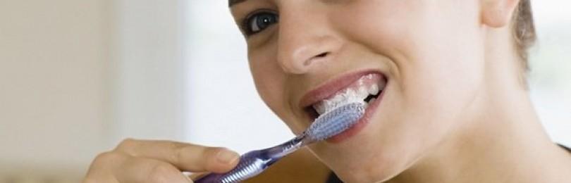 Отбеливание зубов: вред и польза самых действенных методов
