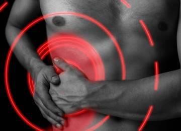 Фиброзные изменения печени: что это такое и как лечат фиброз?