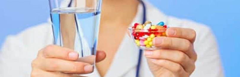 Таблетки эутирокс — инструкция по применению, аналоги, отзывы, цена