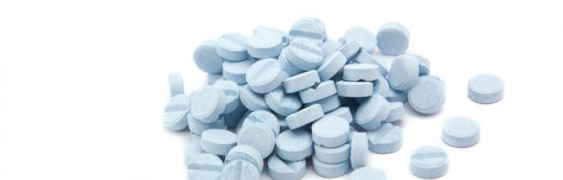 Таблетки олететрин