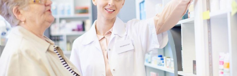 Мотилиум (таблетки, суспензия)