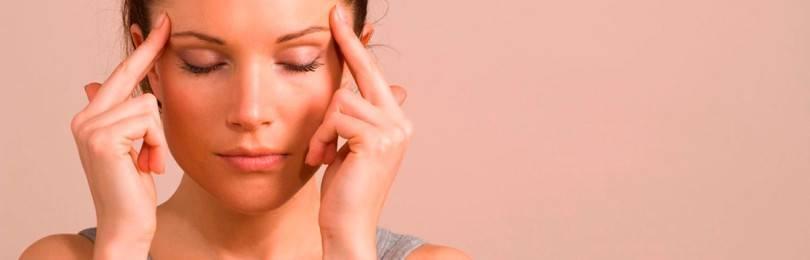 Зарядка для глаз для улучшения зрения по норбекову, жданову, бейтсу при близорукости, дальнозоркости, астигматизме