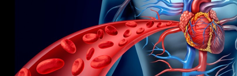 Аналоги таблеток энцефабол
