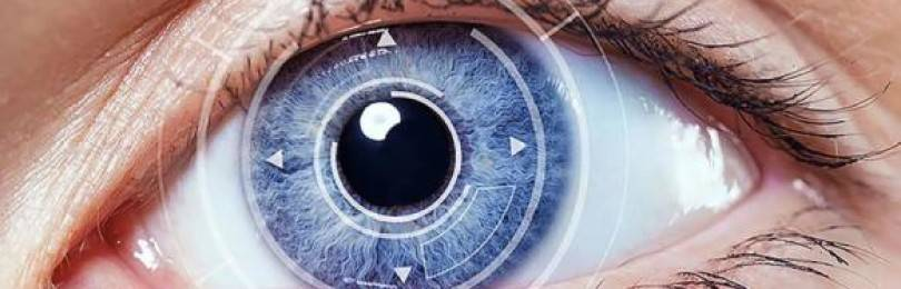 Как лечить катаракту без операции народными средствами отзывы кто вылечился