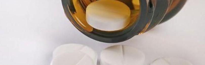 Отзывы о препарате мапротилин