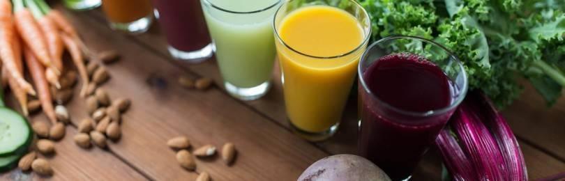 Как лечить желтуху у взрослых в домашних условиях?